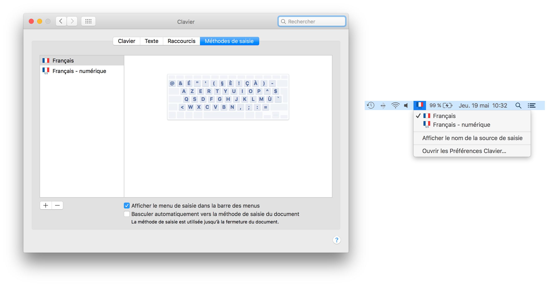 Comment l'iPad Pro a trouvé sa place dans mon travail quotidien