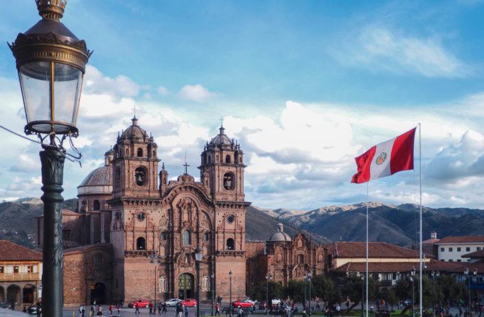 3 jours à Cuzco, le joyau péruvien